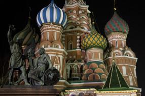 города, москва , россия, храм