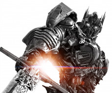 кино фильмы, transformers,  the last knight, the, last, knight