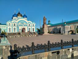 города, - православные церкви,  монастыри, храм, памятник, собор