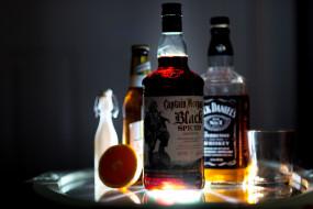 обои для рабочего стола 2048x1367 бренды, бренды напитков , разное, алкоголь