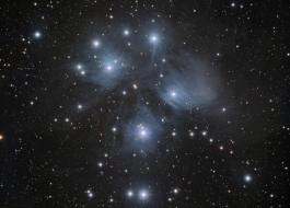 космос, звезды, созвездия, звёзды
