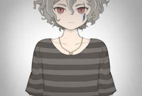 аниме, inazuma eleven, kira, hiroto