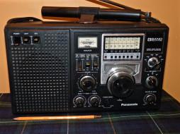 бренды, - другое, радио