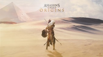 видео игры, assassin`s creed,  origins, action, шутер, origins, assassin's, creed