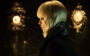 кино фильмы, atomic blonde, atomic, blonde, film, movie, charlize, theron, woman, cinema