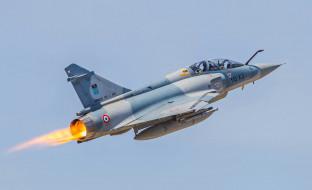 Mirage 2000 обои для рабочего стола 2048x1248 mirage 2000, авиация, боевые самолёты, истребитель