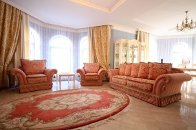 интерьер, гостиная, style, table, furniture, living, room, стиль, стол, мебель