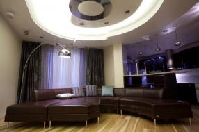 интерьер, гостиная, living, room, цветы, камин, colors, style, мебель, furniture, fireplace, стиль