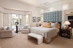 интерьер, спальня, design, style, furniture, bedroom, дизайн, стиль, мебель