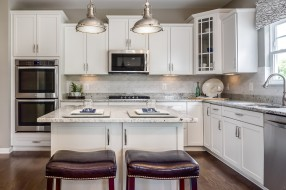 интерьер, кухня, уют, дизайн, стиль
