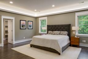 интерьер, спальня, стиль, мебель, furniture, bedroom, дизайн, style, design