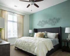 интерьер, спальня, дизайн, style, design, furniture, bedroom, стиль, мебель