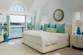 интерьер, спальня, bedroom, дизайн, стиль, design, style, furniture, мебель
