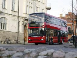 автомобили, автобусы