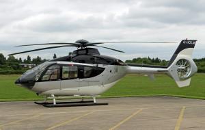 обои для рабочего стола 2048x1300 авиация, вертолёты, вертушка