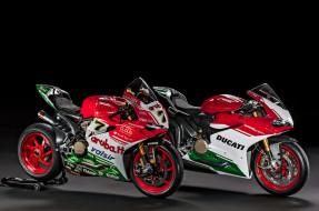 обои для рабочего стола 4096x2718 мотоциклы, ducati