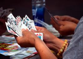 разное, настольные игры,  азартные игры, азарт, игра, карты