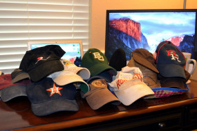 разное, одежда,  обувь,  текстиль,  экипировка, бейсболки