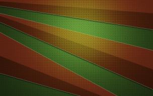 узор, фон, цвета