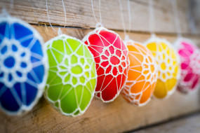 праздник, крашенки, декор