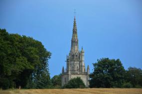 annecy france, города, - католические соборы,  костелы,  аббатства, annecy, франция