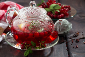 еда, напитки,  Чай, питье
