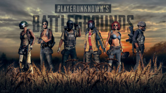 видео игры, playerunknown`s battlegrounds, action, симулятор, выживание, playerunknown's, battlegrounds
