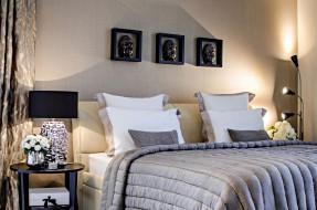 интерьер, спальня, мебель, стиль, дизайн, bedroom, furniture, style, design