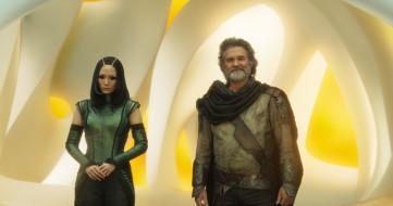 кино фильмы, guardians of the galaxy vol,  2, персонаж