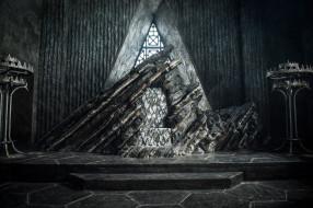 кино фильмы, game of thrones , сериал, game, of, thrones, iron, throne