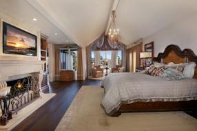 интерьер, спальня, мебель, стиль, bedroom, design, style, furniture, дизайн