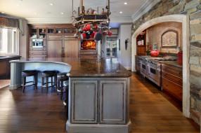 кухня, дизайн, уют, стиль
