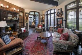 интерьер, гостиная, дизайн, стиль, мебель
