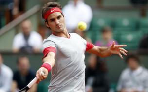 tennis, Roger, Federer