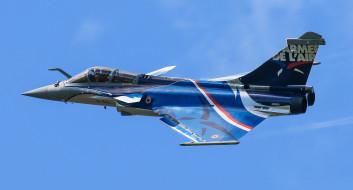 Dassault Rafale C 4-GL обои для рабочего стола 2048x1105 dassault rafale c 4-gl, авиация, боевые самолёты, истребитель