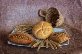 обои для рабочего стола 2048x1364 еда, хлеб,  выпечка, хлебушек