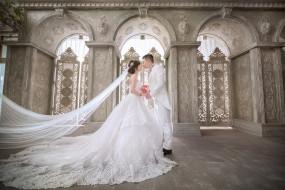 разное, мужчина женщина, невеста, жених, любовь, свадьба, праздник, платье