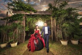 разное, мужчина женщина, свадьба, праздник, платье, жених, невеста, любовь