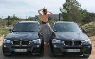автомобили, -авто с девушками, tiffany