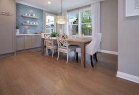 интерьер, столовая, style, dining, дизайн, design, стиль