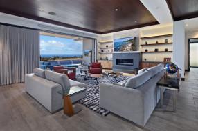 интерьер, гостиная, table, furniture, мебель, living, room, стиль, стол, style
