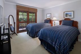 интерьер, спальня, bedroom, дизайн, стиль, мебель, style, design, furniture