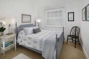 интерьер, спальня, furniture, bedroom, дизайн, design, style, стиль, мебель