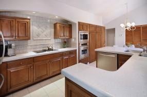 уют, кухня, стиль, дизайн