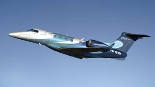 обои для рабочего стола 1920x1080 авиация, 3д, рисованые, v-graphic, самолет, полет