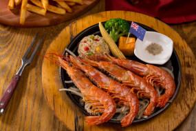 еда, рыба,  морепродукты,  суши,  роллы, овощи, морепродукты, креветки