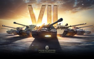 видео игры, мир танков , world of tanks, мир, танков, симулятор, action, world, of, tanks, онлайн