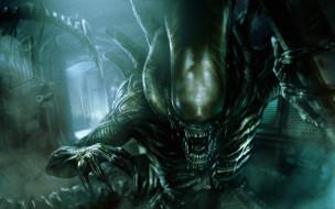 кино фильмы, alien,  covenant, covenant
