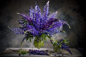 Создать красоту в саду своими руками фото примеры