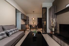 интерьер, гостиная, мебель, стиль, дизайн